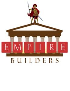История империй для варваров