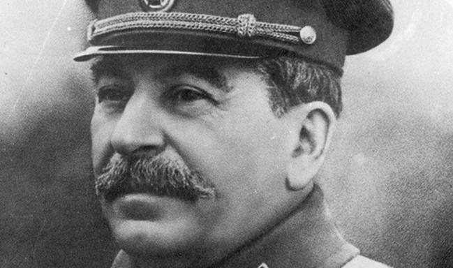 Как Сталин желал присоединить к СССР западную часть Китая