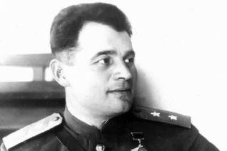 Крах генерала Черняховского: какие загадки существуют в этом деле до сих пор