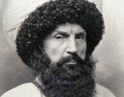 «Ты продушился русским духом»: почему поссорились сыновья имама Шамиля