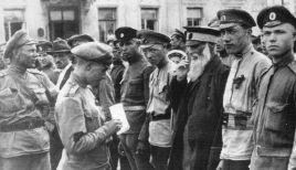 Контрразведка Белоснежной армии: почему её боялись больше, чем ВЧК