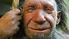 Отчего исчезли неандертальцы? / Qui a tué Neandertal? (2017)