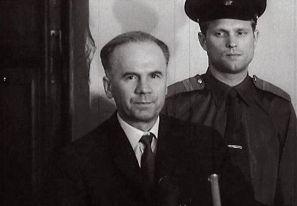 «Сыворотка истины»: как разведки по обе стороны баррикад в Холодной войне развязывали язык пленникам