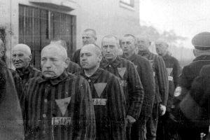 Сколько денежек принесли немцам концлагеря во время Второй мировой