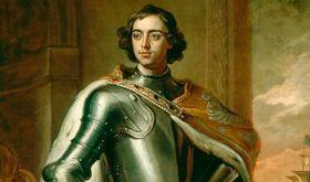 Фальшивый царь, товарищ колдунов и другие самые крамольные факты и слухи правления Петра I