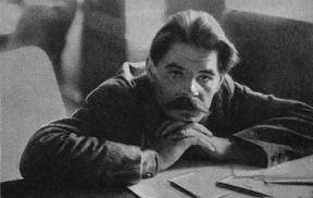 Во сколько обходилось бюджету СССР содержание Максима Горестного с семьей