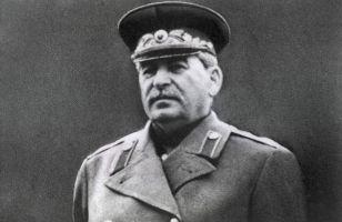 Пытался ли Сталин заключить мир с Гитлером осенью 1941-го