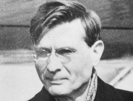 Как в СССР основывали культ Маяковского