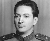 Евгений Питовранов: чем занимался в КГБ наставник Андропова и Примакова