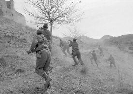 Крах первого батальона 682-го мотострелкового: самый кровавый бой афганской войны