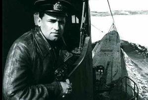 Как немцы отплатили за «Атаку века» подводника Маринеско
