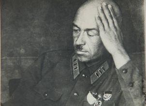 Отчего некоторые советские военачальники без страха носили «гитлеровские усики» в ВОВ
