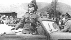 Какие русские эмигранты отказались воевать за Гитлера