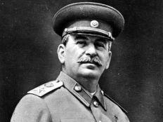 Куда планировал эвакуироваться Сталин в случае сдачи Москвы