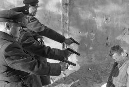 Тленная казнь на Руси и в СССР: чем отличалась подготовка и исполнение приговора