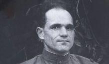Яков Новиченко: чем пожертвовал советский офицер, избавивший в 1946 году Ким Ир Сена