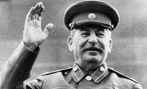 Отчего немцы не бомбили Липецк и другие необычные факты о Великой Отечественной