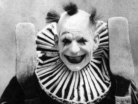 Самые популярные случаи, когда смех стал причиной смерти