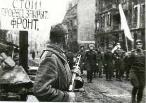 Бои за Бреслау: как советские армии штурмовали последнюю крепость Гитлера