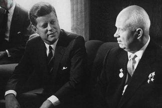 Советский рублевка: чем международная валюта СССР отличалась от доллара