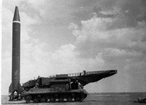 Подполковник Петров: как советский офицер избавил мир от Третьей мировой