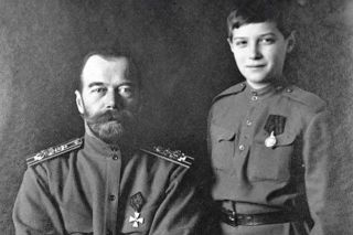 Гемофилия царевича Алексея: кого ещё из Гольштейн-Готторпов потряс этот недуг