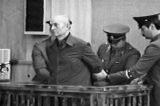 Дмитрий Поляков: как российский генерал сделался главным «иудой» ГРУ