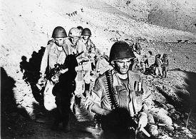 «Афганские правила»: какие негласные договоренности были между солдатами и мождахедами