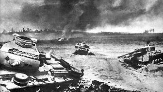 Битва у Прохоровки: отчего ошибку советского командования выдают за продуманную стратегию