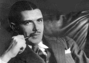 Аристократ рекогносцировки: почему так прозвали тайного советского агента Дмитрия Быстролетова