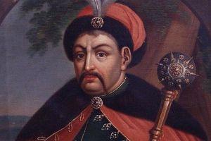 Отчего восстание Хмельницкого евреи называют восьмой национальной катастрофой