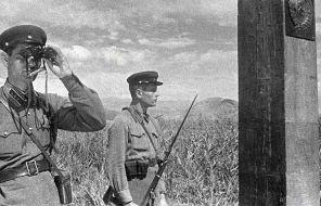 По какому принципу в СССР формировались рубежи между национальными республиками