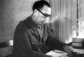 Сколько раз спецслужбы СССР пытались ликвидировать генерала-предателя Власова