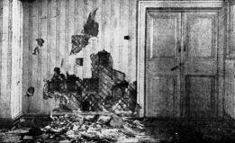 Кто расследовал смертоубийство царской семьи в 1919 году