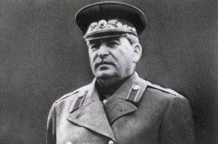 Какие даты основы войны с немцами называла разведка Сталину