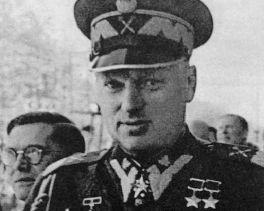 Чем польская армия обязана советскому маршалу Рокоссовскому