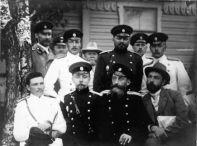 «Кодекс чести»: какие табу бывальщины у офицеров Царской армии