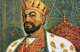 Откуда вели собственный рода Александр Македонский, Карл Великий и другие знаменитые завоеватели