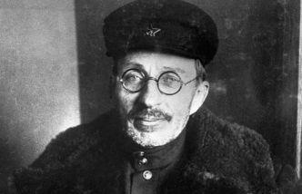 За что Чаяние Крупская ненавидела величайшего педагога мира Макаренко