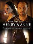 Генрих и Анна. Влюбленность, изменившая историю