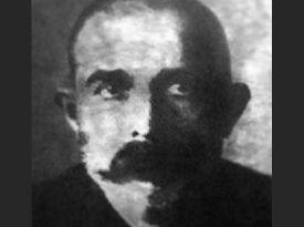 Заключительный абрек: как Хасуха Магомадов до конца воевал с СССР