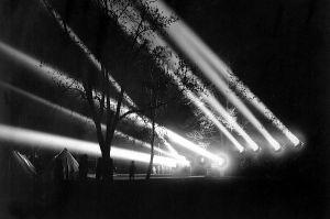 Прожекторная штурм Жукова – помоглаили помешала нашим войскам