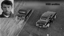 Негласные материалы. Покушение на Брежнева (2019)