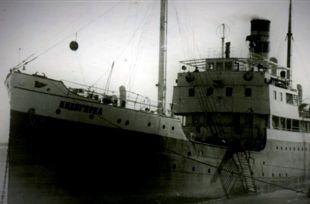 Крах «Индигирки»: самые шокирующие факты крупнейшей морской катастрофы в СССР