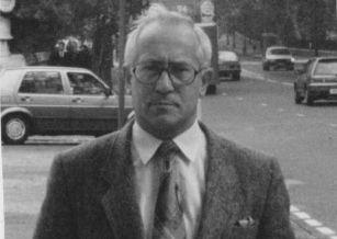 «Брань кротов»: кто стоял за высылкой 31 советского дипломата из Великобритании в 1985 году