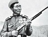 Оленеводы, охотники, шаманы: кто на Великой Отечественной становился успешными снайперами
