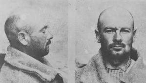 Уголовник Кот: кем был Григорий Котовский до Штатской войны