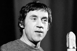 Владимир Высоцкий: сколько раз легендарный советский бард обманывал кончина