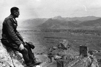 «Готенланд»: кем Гитлер желал заселить Крым после победы в войне