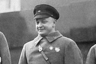 Как маршал Тухачевский собирался побеждать армии Заката